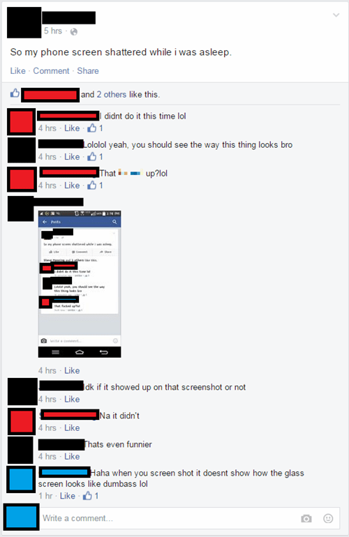 funny-facebook-fails-screenshot-phone