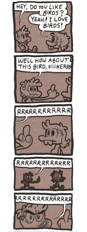funny-web-comics-how-do-you-like-birds