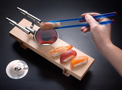 epic-win-pic-star-trek-sushi