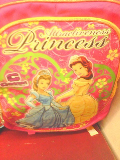 funny-knockoff-pic-bootleg-disney-backpack