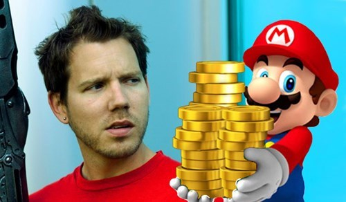 video-games-cliff-bleszinski-weighs-in-nintendo-decision-go-mobile