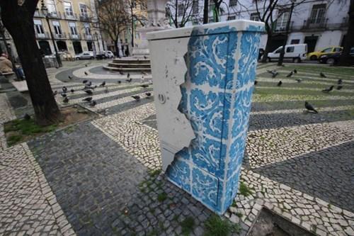 epic-win-pic-street-art-graffiti-portugal