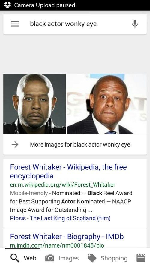 funny-win-pic-celeb-google-forest-whitaker