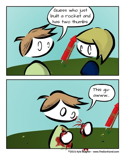 funny-web-comics-the-answer-aint-rocket-science