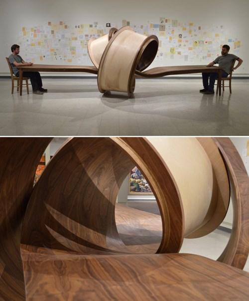 epic-win-pic-table-design