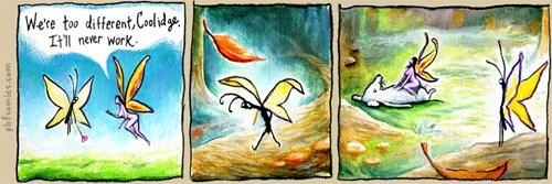 fairies,sad but true,dating,web comics