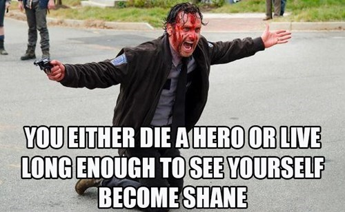 funny-walking-dead-rick-turns-into-shane-batman-quote