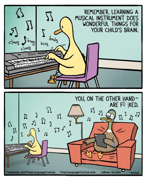 funny-web-comics-music-is-a-curse