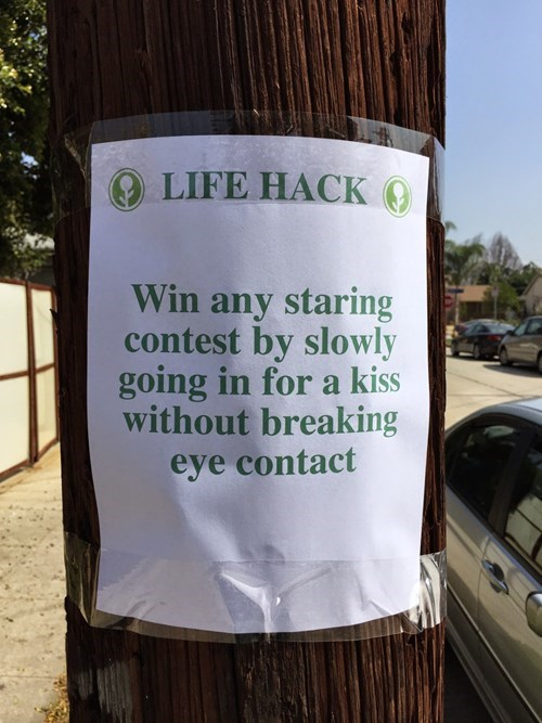 epic-win-pic-sign-pro-tip-staring-contest-life-hack