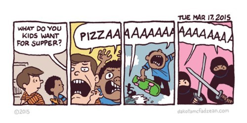 funny-web-comics-what-do-you-kids-want-for-dinner
