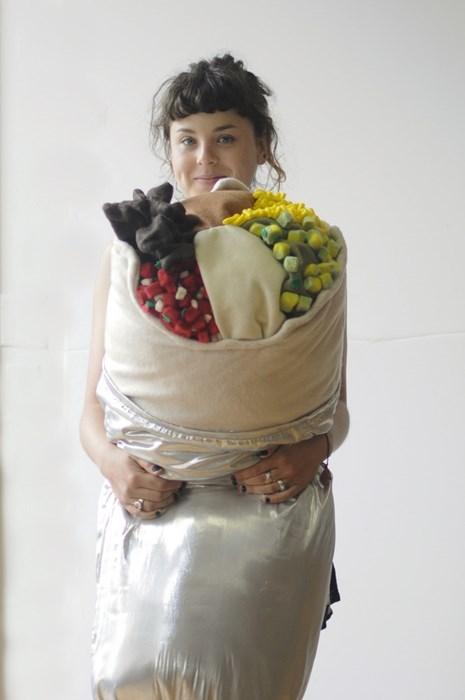 epic-win-pic-design-burrito-body-pillow
