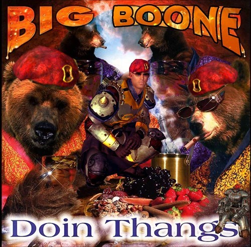 video-games-if-boone-released-rap-album
