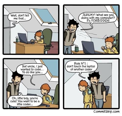 funny-web-comics-a-coders-laptop