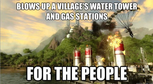 video-games-just-cause-2-logic