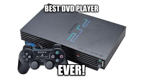 video-games-honest-truth