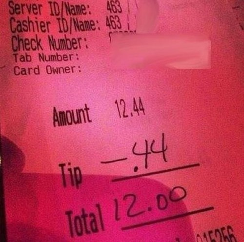 funny-work-fails-receipt-tipping