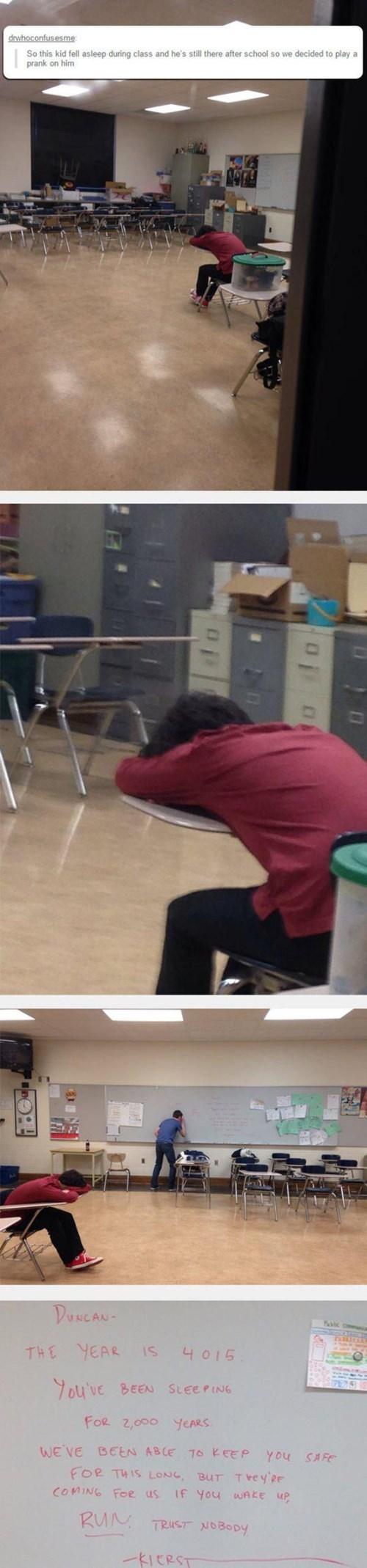 funny-prank-win-pic-class-nap