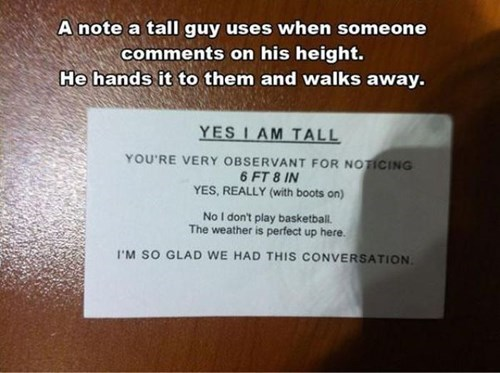 funny-business-card-tall-people