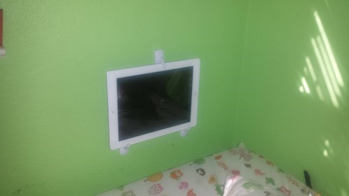 funny-win-pic-ipad-clever-DIY