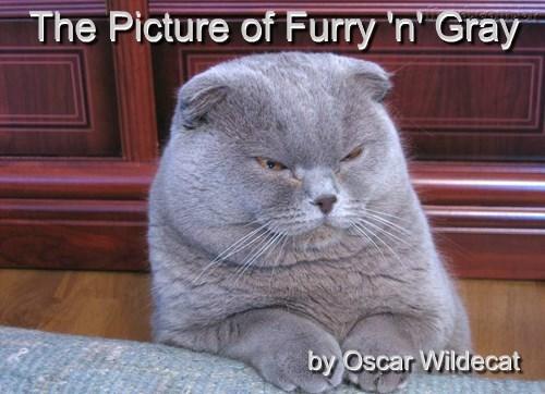 literature,puns,Cats