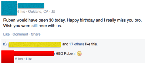 reading,birthday,Awkward,rip,failbook