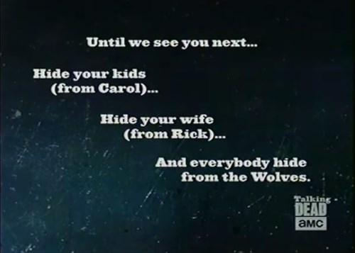 funny-walking-dead-hide-your-kids-hide-your-wife