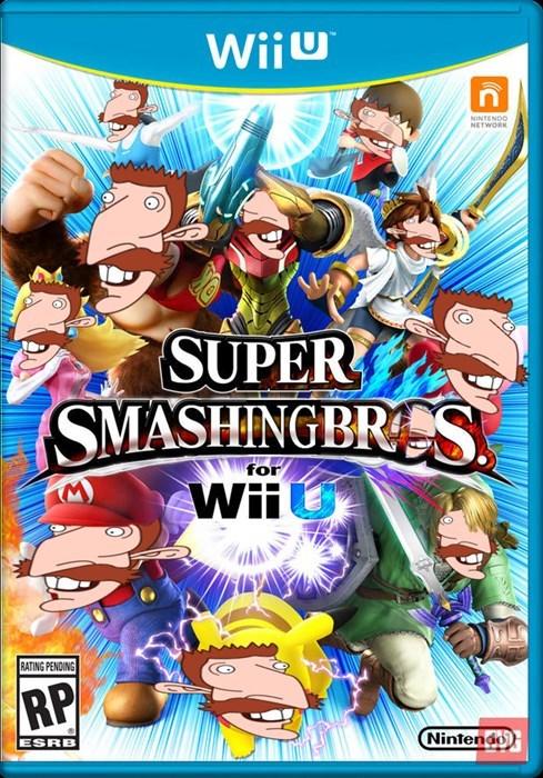 video-games-much-better