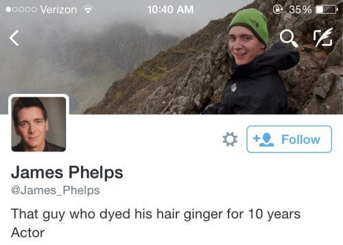 funny-twitter-pic-james-phelps-ginger