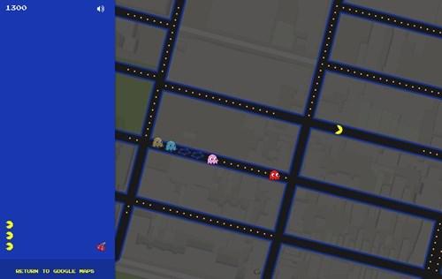 epic-win-news-pac-man-google-maps