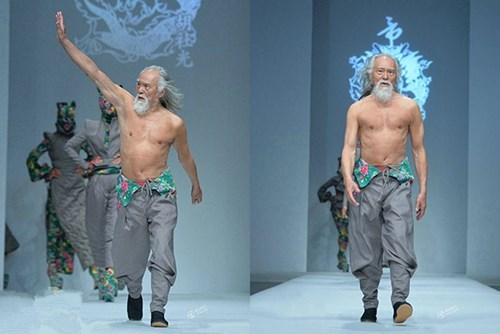 epic-win-pic-fashion-79-year-old-model-china