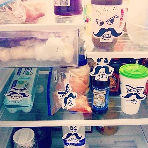 funny-win-pic-puns-fridge