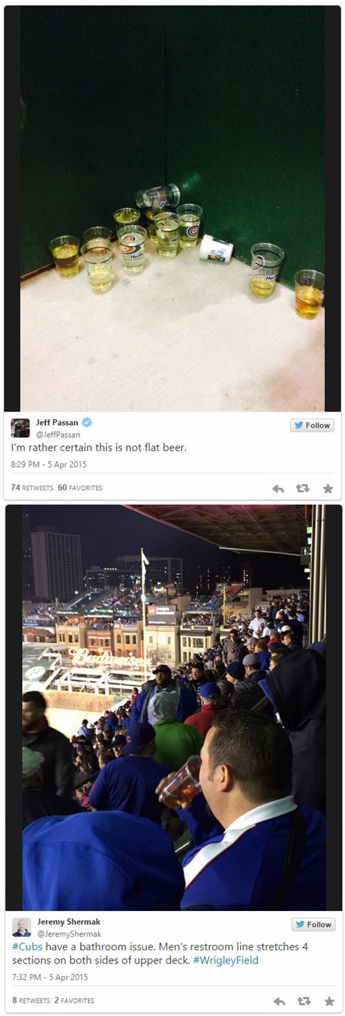 funny-sports-fail-cubs-pee-cups