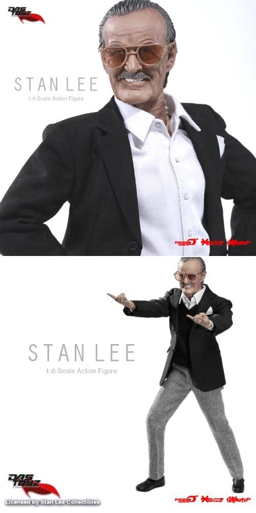 superheroes-stan-lee-marvel-action-figure-excelsior