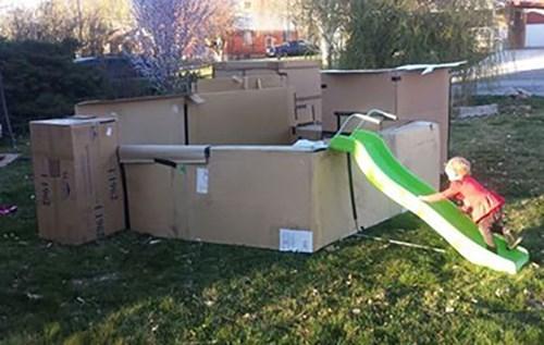 funny-news-fail-cardboard-fort