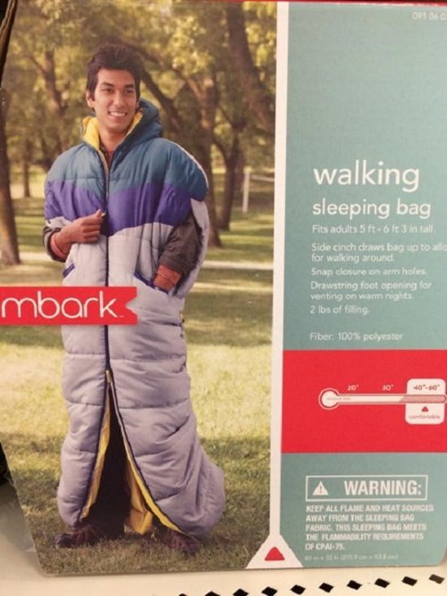 funny-fashion-pic-sleeping-bag-jacket