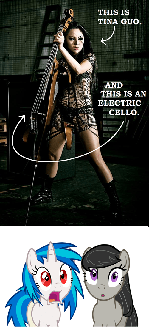 ocatvia,dubstep,cello