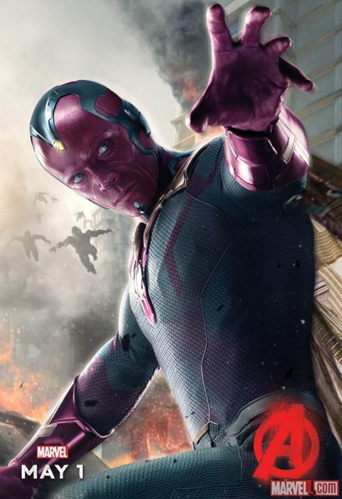 superheroes-avengers-marvel-age-of-ultron-vision-poster
