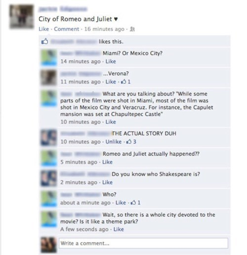 funny-facebook-fail-pic-romeo-and-juliet