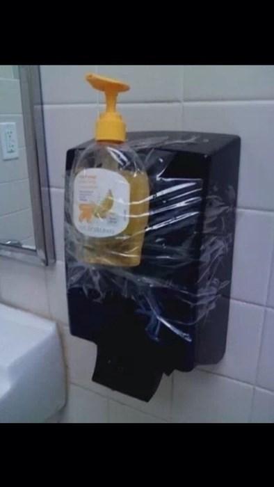 funny-diy-fails-soap-bathroom
