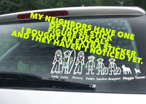 funny-prank-decal-family-sticker-car