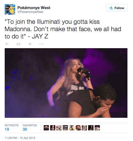 funny-twitter-pic-drake-madonna