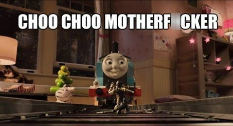 superheroes-ant-man-marvel-thomas-tank-engine-meme