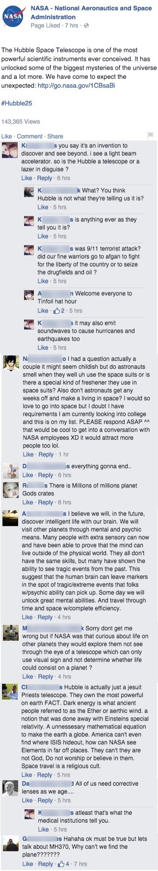 funny-facebook-fail-nasa-science