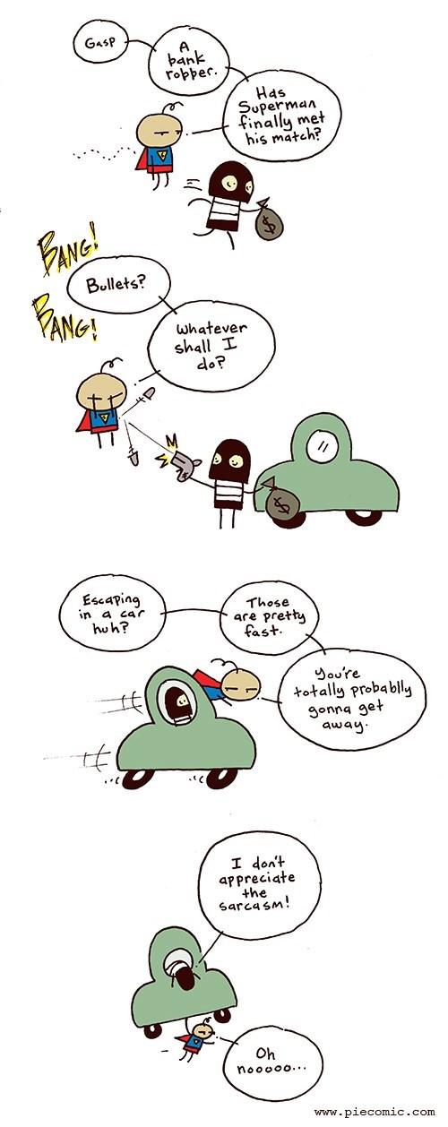 superheroes-superman-dc-bored-web-comics