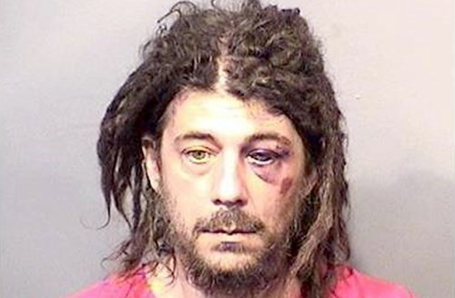 funny-news-fail-drugs-flakka-florida