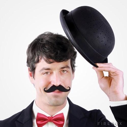 epic-win-design-bowler-hat-colander
