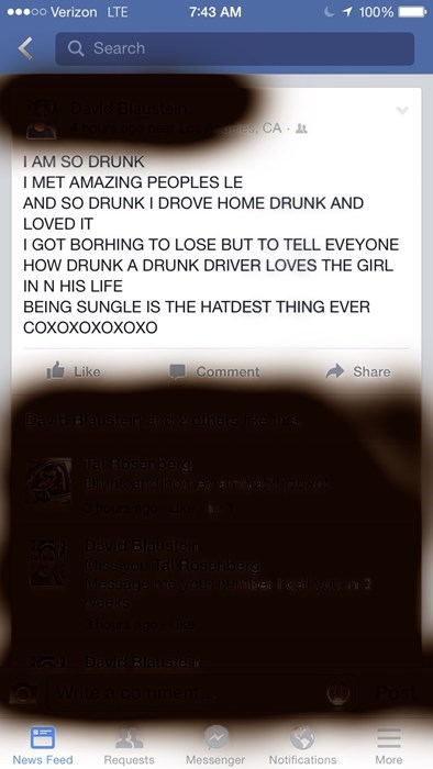 funny-facebook-fail-pic-drunk