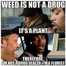 420 funny :)
