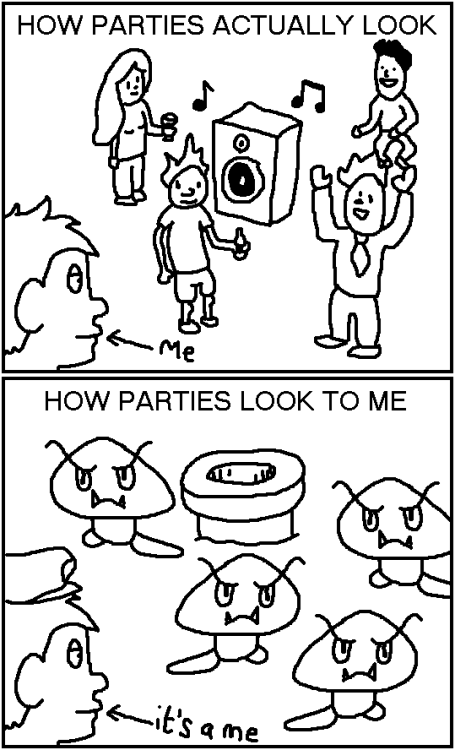 funny-web-comics-how-parties-look-to-me