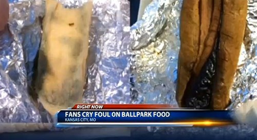 funny-news-fail-royals-hot-dogs